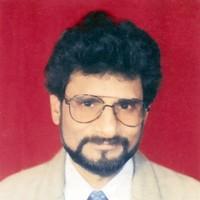 PTS Kumar
