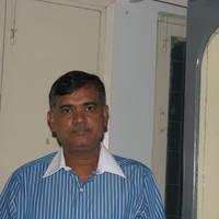 Amit Pramanik