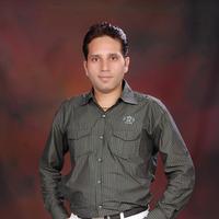Gaga Anand