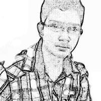Nihar Prajapati