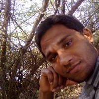Chetan Arjunkar