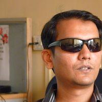 Rahul Chopade