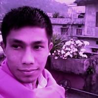 Dilli Pradhan