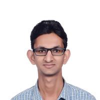 Piyush Jain