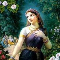 Suhasini Dey