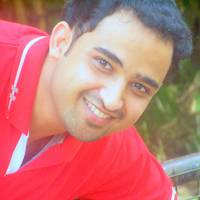 Ankur Bajaj