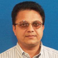 Ashok Taneja