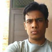 Faisal Faisal