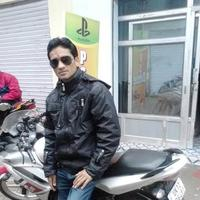 M.s. Panwar