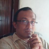 T Suresh Babu