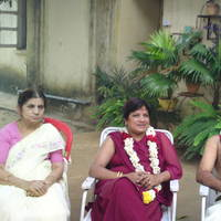 OB Shrivastav
