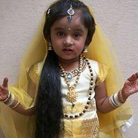 Mahantesh Awari