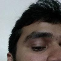 Sudheendra K