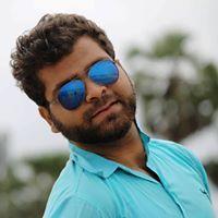 Jatin Bhatia