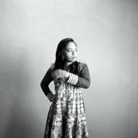 Pavithra Eduru