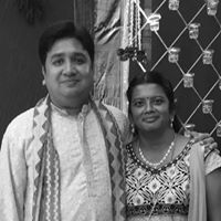 Ramesh Swaminathan