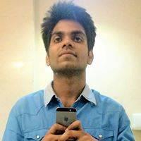 Jairaj Singh