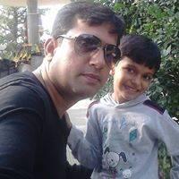 Ravi Motiani