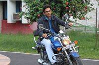 Venkat Prasad
