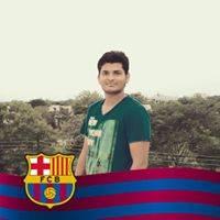 Gaurav Nain