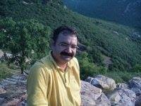 Manish Koshal