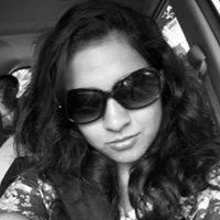Parna Choudhury