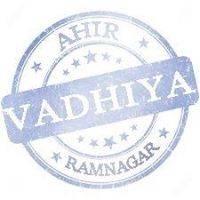 Vadhiya Naga