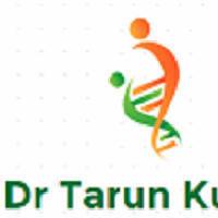Dr Tarun Kumar