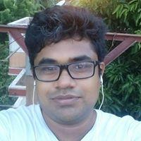Sudharshan Giridhar