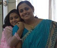 Shilpa Desai