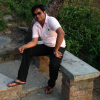 Ashish s Sharma