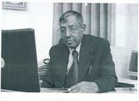 Kv Murthy