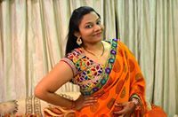Chandni Bhatnagar