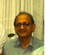 Javed Rashid