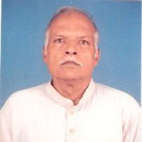 Mahinder Jain