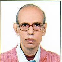 Niharendu Mukhopadhyay