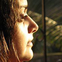 Sheila Roy