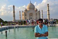 Ajayksrivastav Srivastav