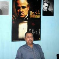 Nandan Sharma