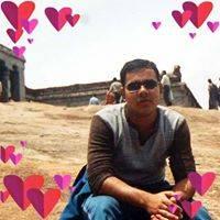Prasant Sharma
