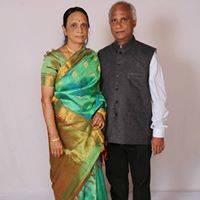 Thiagarajan Krishnaswamy