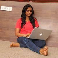 Priya Das KS