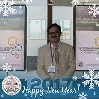 Drmahesh Unni