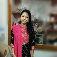 Reena Khan