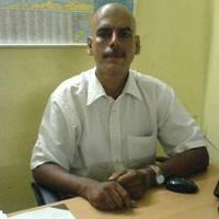 Gutty Prakasam