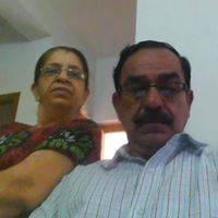 Ashok Gopichand