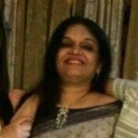 Sonal Sadh