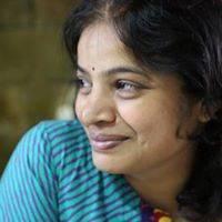 Sangeetha Baldota