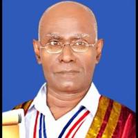 K Sunil Sunil