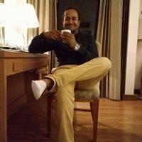 Amit Agrawalla
